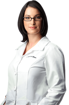 Rebecca Blum, DDS - Welcome to Our Practice
